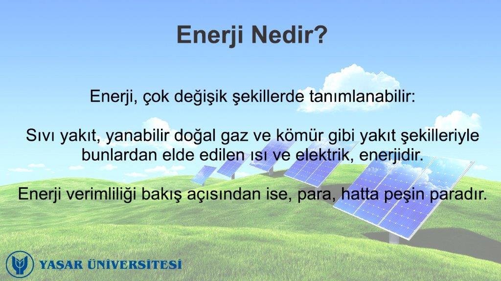 Enerji-Yonetimi-2