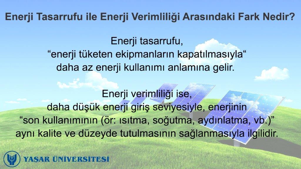 Enerji-Yonetimi-4